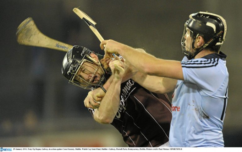 Creating their own blueprint friends of dublin hurling 0shares malvernweather Gallery